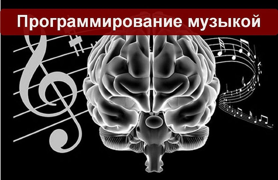 background research music has an Background research: most people prefer listening to music when running, in order to distract them from the physical activity studies have shown that music does more then just provide a distraction sports psychologists have proven that music has a great impact on athletic performance.